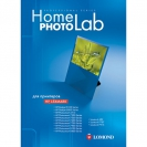 LOMOND Home PotoLab Software for HP, LEXMARK, 0211800