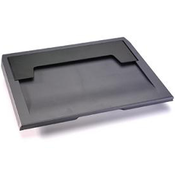 KYOCERA MITA Type E Platen Cover for TASKalfa 180, 181, 220, 221 buy