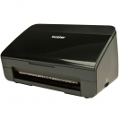 BROTHER ADS-2100 Auto Document Scanner A4, Up to 24 ppm (600 x 600 dpi)