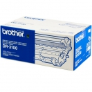 BROTHER DR-3100 фотобарабан для HL-5240, HL-5250DN, HL-5270DN, DCP-8065DN, MFC-8860DN (25 000 стр)