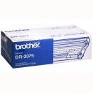BROTHER DR-2075 фотобарабан