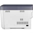 OKI C711DN Colour LED Printer A4, Up to 36 ppm (1200 х 600 dpi) 01269701