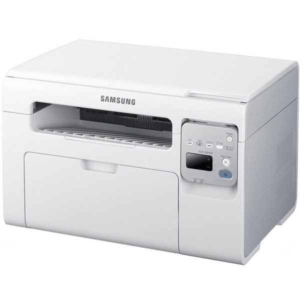 samsung scx 3405w mono laser multifunction printer a4 up to 20 ppm 1200 x 1200 dpi buy at the. Black Bedroom Furniture Sets. Home Design Ideas