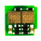 Compatible Black Chip for Use in HP CLJ CB400A