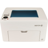 XEROX Phaser 6010N Color HiQ LED Printer A4, 600 dpi, 15 ppm Black & White, 12 ppm Color buy at the Best Price in the E-shop TONER-ZIP.RU