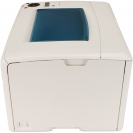 XEROX Phaser 6010N Color HiQ LED Printer A4, 600 dpi, 15 ppm Black & White, 12 ppm Color
