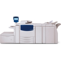 XEROX X700i Color Laser Multifunction Printer SRA3, 2400 dpi, 71 ppm buy at the Best Price in the E-shop TONER-ZIP.RU