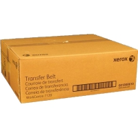 XEROX Transfer Belt Cartridge for WorkCentre 7120, 7125 (200,000 pages) 001R00610 buy at the Best Price in the E-shop TONER-ZIP.RU